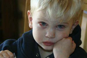 Лечение близорукости у детей отзывы