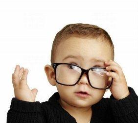 Средства для улучшения зрения при близорукости