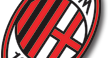 FC Internazionale - Страница 3 4e2ad7f4302d1c001e4a2b2eab00f40c