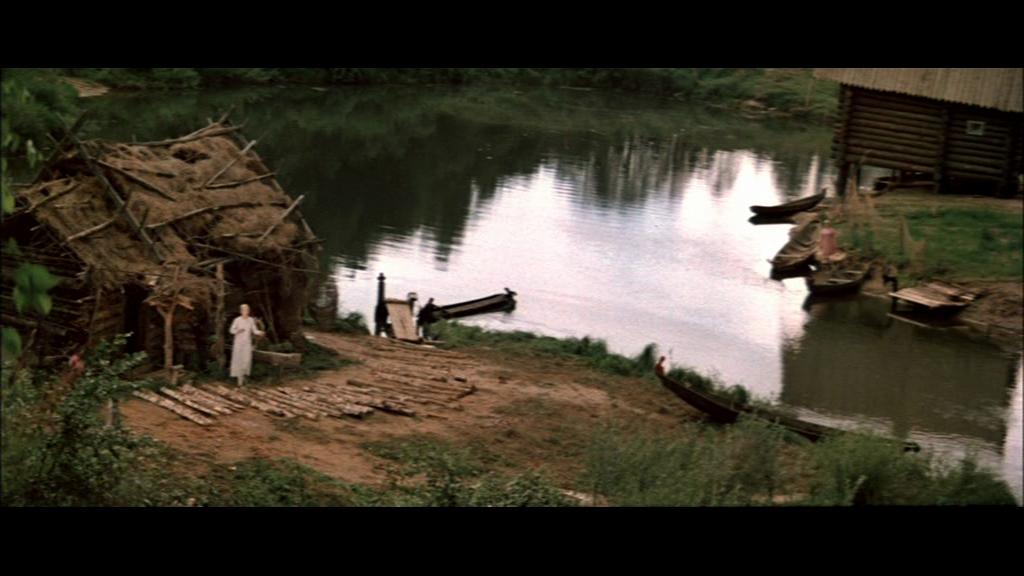 Снегурочка (1968) DVD5