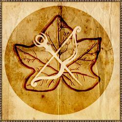 http://s7.hostingkartinok.com/uploads/images/2015/01/8957c5bb9b5bf08c5d651b906c74c576.png