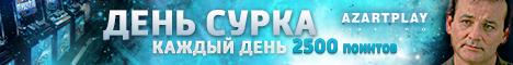 http://s7.hostingkartinok.com/uploads/images/2015/01/92d90ffebddc69b8e3467e4832acf0c0.jpg