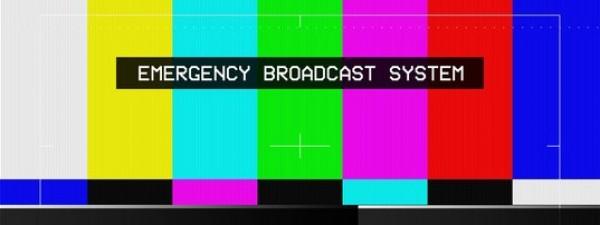 Экстренное сообщение из Black Mesa!!!