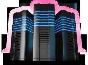 Цель по покупке желаемого сервера