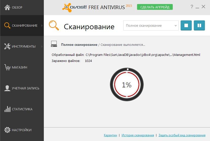 Avast Antivirus 2019 Torrent + License File Till 2038