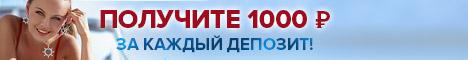 http://s7.hostingkartinok.com/uploads/images/2015/01/b17368f4c67c8dcbdd7de6368fe208e4.jpg