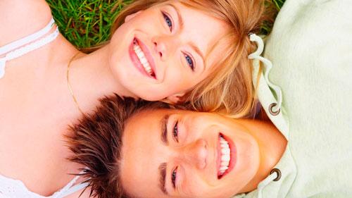Помощь в выборе стоматологической клиники