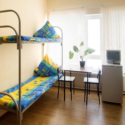 c1965f7e823fefb26362cd55437e9b4f Как найти подходящее общежитие в Москве