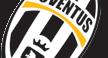 Juventus FC - Страница 2 Cb6ccd49533180e19bb64bb7c1b86f2e