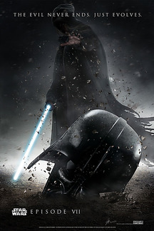 star wars episode vii the force awakens watch o
