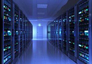 Цель по покупке подходящего сервера