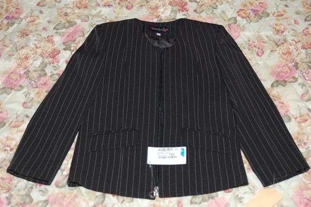 Одежда для девочек и мальчиков, добавила 21.09.17 - Страница 2 289d54294ab84587892e8e1ba3cec8c6