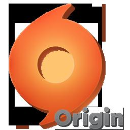 скачать бесплатно программу Origin на русском - фото 11