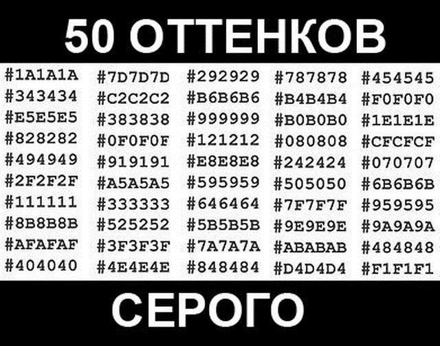 50f6dc1c6a6a7e74c96a7d3c52fc8ba2.jpg