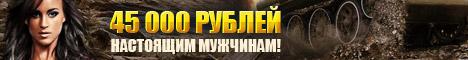http://s7.hostingkartinok.com/uploads/images/2015/02/5c3eed6f9f436b0fc90303141a430d41.jpg