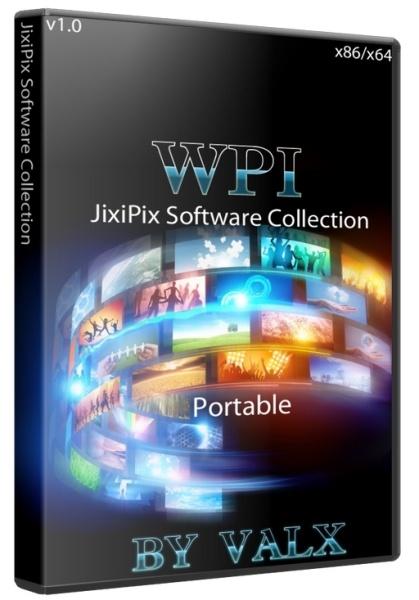 WPI-Portable 2015
