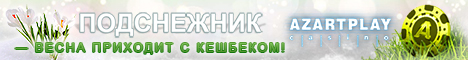http://s7.hostingkartinok.com/uploads/images/2015/02/6ca5b786da5f84d5498be475d9ab79e5.jpg