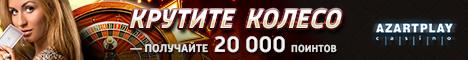 http://s7.hostingkartinok.com/uploads/images/2015/02/6cb331ea3f941f25cb2dd87ee95bef6a.jpg