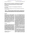 Calculi Impacted In The Retropancreatic Common Bile Duct