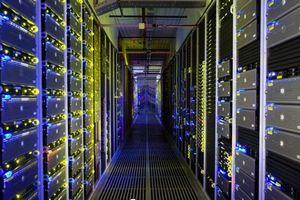 Дилемма по поиску подходящего сервера