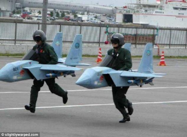 Воздушная полиция Латвии поднялась на перехват российского военного самолета над Балтикой - Цензор.НЕТ 7633