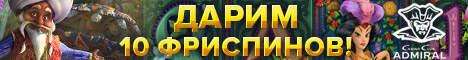 http://s7.hostingkartinok.com/uploads/images/2015/03/3a92079521d299a3bdf3f19d7e8017ec.jpg