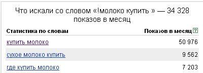 9da8b98acc6b50851e89e8b8374dd65e.jpg
