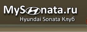 logo.png | Не добавлены