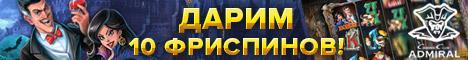 http://s7.hostingkartinok.com/uploads/images/2015/03/c52a06e388c6b69780a28d92132dbb3e.jpg