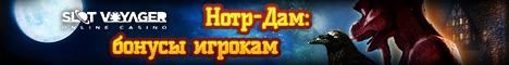 http://s7.hostingkartinok.com/uploads/images/2015/03/d3fc86024af4bce6efa29894db264ee1.jpg