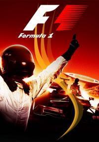Формула 1: Гран-при Малайзии (2 этап: Гонка) (2015) SATRip
