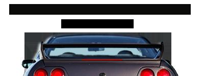 logo_clubskyline.png | Не добавлены