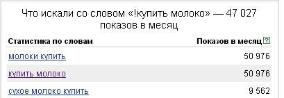 f46cd5126c274cc84bd91084643f3f0e.jpg
