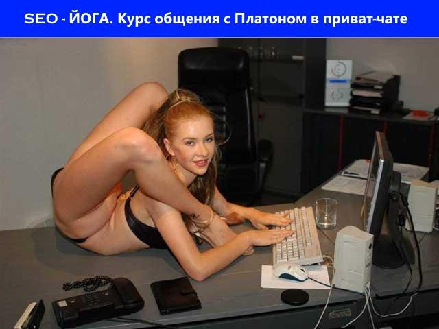 00ba64957185ab0ed4932456b1067774.jpg