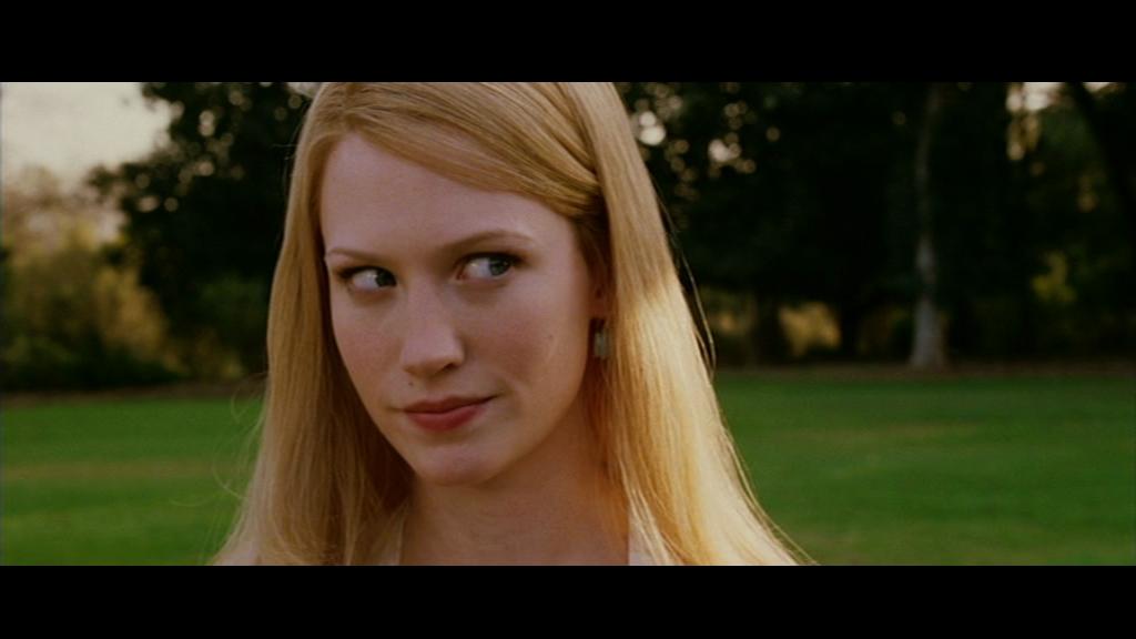 ������������ ����� 3: ������� / American Wedding (2003) DVD9