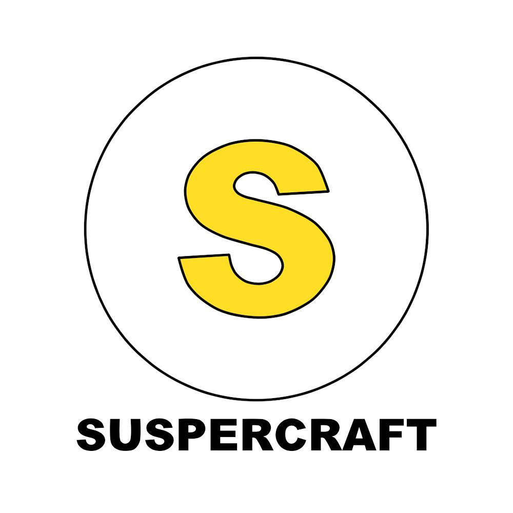 Скачать Minecraft C Модами