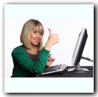 http://s7.hostingkartinok.com/uploads/images/2015/04/09e7b8cd17ef5756972e3d33ce0d8aaf.png