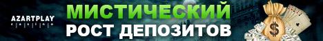 http://s7.hostingkartinok.com/uploads/images/2015/04/0d69043d34e03524d14ab49a1929d39c.jpg
