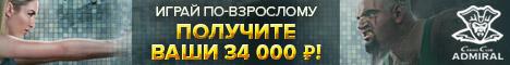 http://s7.hostingkartinok.com/uploads/images/2015/04/21d0d065fe1035e5407bd9a1a87e52d4.jpg
