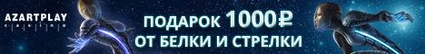 http://s7.hostingkartinok.com/uploads/images/2015/04/365d26d3aead61d0a1a55a71d6c522cb.jpg