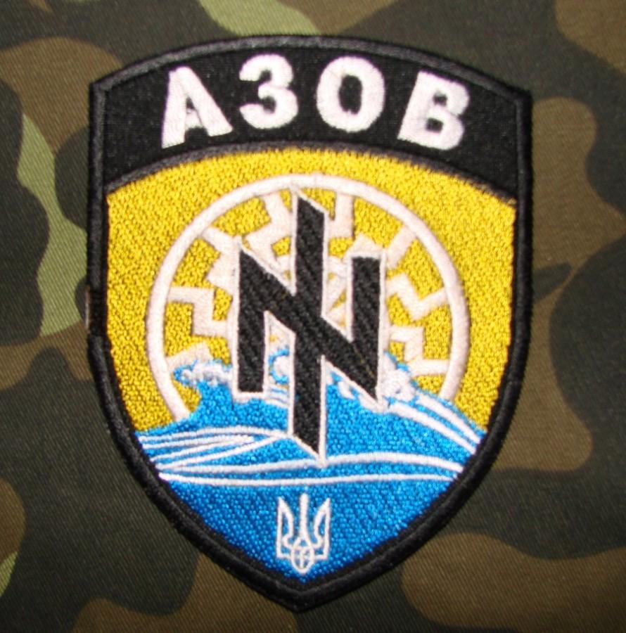 В Беларуси задержали еще одного добровольца, воевавшего за Украину на Донбассе - Цензор.НЕТ 5080