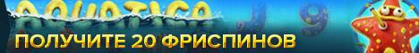 http://s7.hostingkartinok.com/uploads/images/2015/04/496cb25b80fc024aed3a51f9bf3fa7c5.jpg