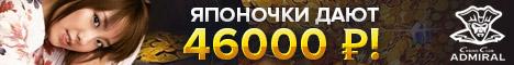 http://s7.hostingkartinok.com/uploads/images/2015/04/518314e1639da4bb884d9aa8ecfbf581.jpg
