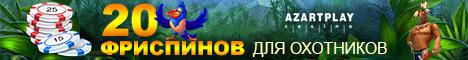 http://s7.hostingkartinok.com/uploads/images/2015/04/5e8ba87245cf60bc9e157c606c877880.jpg