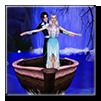 http://s7.hostingkartinok.com/uploads/images/2015/04/6c344aeda2ccf2802bf12ecf91f2e3b4.png