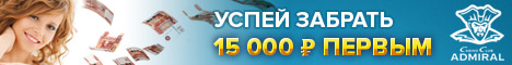 http://s7.hostingkartinok.com/uploads/images/2015/04/a76e7f31f8ca15c6348bd7669c5b0fa0.jpg