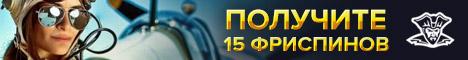 http://s7.hostingkartinok.com/uploads/images/2015/04/b43c8cc39c18867705b6204d6c3789db.jpg