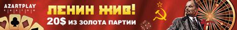 http://s7.hostingkartinok.com/uploads/images/2015/04/ce7969ab88ca9c8fc5bea23aa60f9cf1.jpg