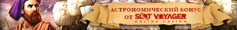 http://s7.hostingkartinok.com/uploads/images/2015/04/d86c2f52e73c77a9ea3beccd1a3b2ff3.jpg