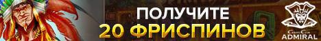 http://s7.hostingkartinok.com/uploads/images/2015/04/e04b8930c5fe176611ea8f2a707670ad.jpg